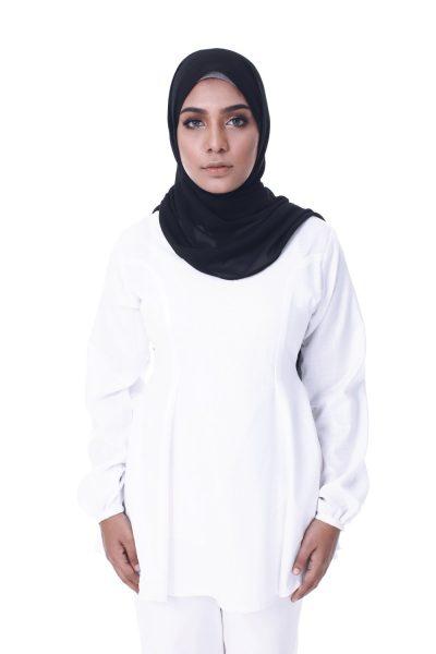 Safa white1