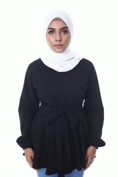 Sara black5-800x800
