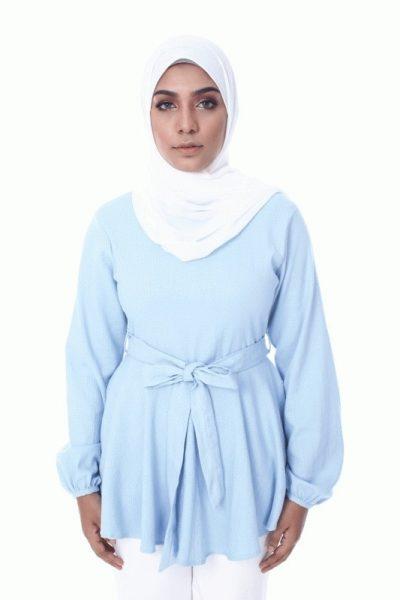 Sara soft blue6-800x800